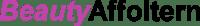 Beauty Affoltern Logo